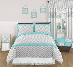 Teal And White Bedroom Turquoise And White Bedroom Grey And Teal Bedding Sets Viewing