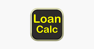 Loan Scheduler
