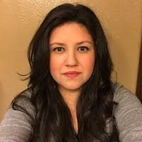 Sheila Reece (Gonzales) (smreece) (1,517 books)