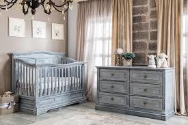 baby room furniture. Brilliant Baby Nontoxic Nursery Furniture And Cribs With Baby Room Furniture N