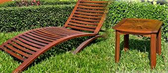 metal and wood patio furniture. Brilliant And And Metal Wood Patio Furniture L