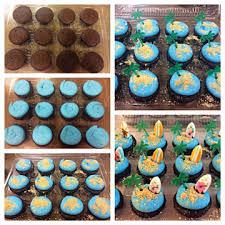 Cake Decorating Parties Va Cupcake Decorating Parties Va