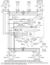 1979 ez go wiring diagram wiring diagrams wiring diagrams 36 volt club car golf cart wiring diagram at 1979 Ez Go Wiring Diagram
