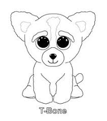 Small Picture Print magic beanie boo coloring pages embroidery patterns