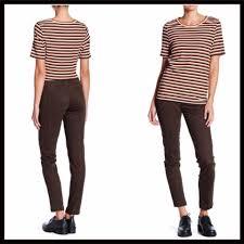 Unionbay Size Chart Unionbay Dark Brown Supplies By Stretch Denim Pants Skinny Jeans Size 16 Xl Plus 0x