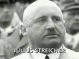 Росіянин отримав 10 діб арешту за порівняння пропагандиста Соловйова з нацистським злочинцем Штрейхером - Цензор.НЕТ 5964