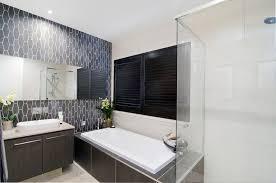 Bathroom Cedar для саши Pinterest Bathroom Designs Walls Impressive Bath Remodeling Exterior Design