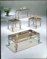 new living room glass table or creative of living room glass table living room elegant glass