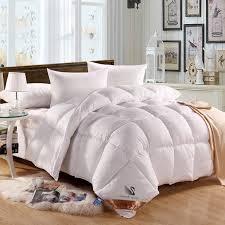ikea down comforter review. brilliant review cheerful ikea down comforter review bedroom best idea 2 home website  inside e