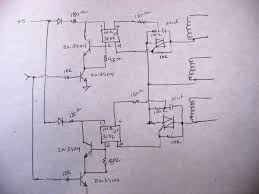 wye delta control wiring diagram wiring diagram and schematic design wye delta control circuit diagram auto wiring schematic