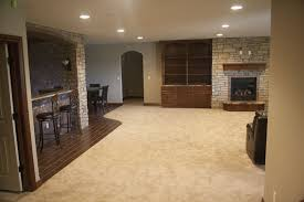 Basement Kitchens Home Theaters Basement Kitchens And More Relph Construction