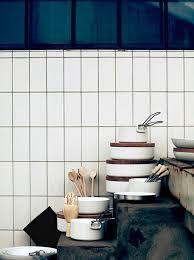 Vertical Tile Backsplash Simple Subway Tile Designs Inspiration Home Pinterest Tiles Metro