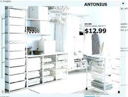 medium size of wire closet organizer design tool shelf kits organizers ikea shelves full size of
