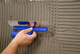 Cook Brothers Drywall INC - Pavement Stripe Painters - Pickerington, OH