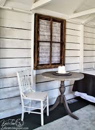 window wall decor 176 best old window frame ideas images on