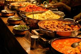 Image result for beautiful curry