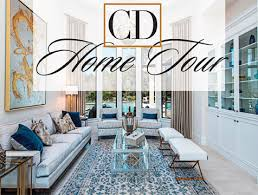 Model Home Designer Interesting Ideas