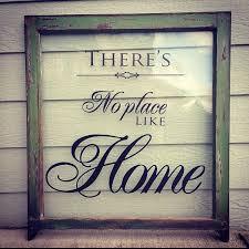 3ca4ab6fe3d338fca4e659bf929a9ba3 diy old window ideas antique window ideas