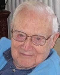 LESLIE JOHNSON Obituary - Needham, Massachusetts | Legacy.com