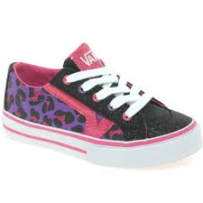 vans shoes for teenage girls. vans for teenage girls | home \u203a girl\u0027s canvas tory junior lace shoes f