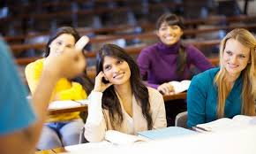 mba assignment help for online mba assignment writing mba assignment help