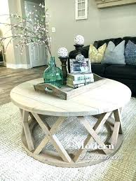 accent coffee table decor popular of best ideas n60