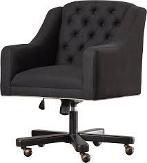 inniss desk chair