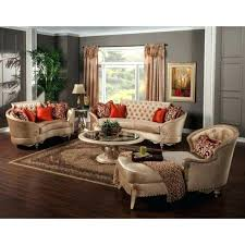 leather sofa sectional reviews furniture havertys quality rooms to go unique trendy for coz