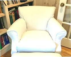 dining chair covers with arms. Dining Chair Slipcovers Check This Easy Folding Covers Arm Fit With Arms