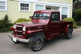 similiar willys wagon s10 frame keywords willys truck on chevy frame willys circuit diagrams