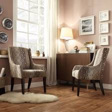Explore Accent Chairs, Dining Chairs, and more!