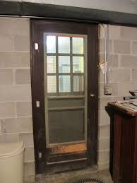 96 Inch Sliding Patio Doors Double Exterior Interior French Out Of ...