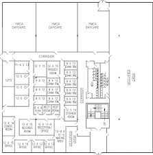 Site Plan Template Business Floor Plans Templates Site Plan Template Free
