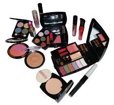 makeup png hd