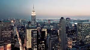 New york city(e.g.[19201080]