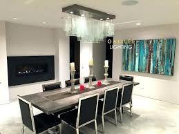 living room light fixtures modern dining room light white modern kitchen and living room lighting custom