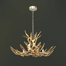 tree branch chandelier tree branch chandelier rustic tree branch chandeliers model tree tree branch chandelier