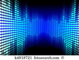 sound system clipart. abstract background sound system clipart