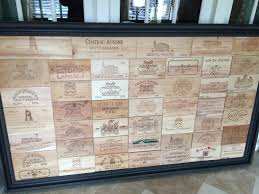 Pretty Of In Wine Crate Panels For Wooden Wine Boxes Wine Crates How To  Measure Your