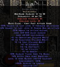 beast runeword items4u eu diablo 2 items shop runewords runewords weapons rift