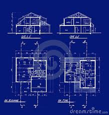 Small Picture Blueprints For Houses Picture Gallery Website Blueprints To A
