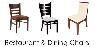 restaurant dining table png. plastic, cafe \u0026 conference chairs | hospitality tents bar stools school furniture restaurant fine dining table png