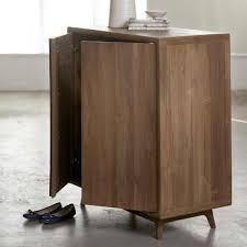 shoes cabinets furniture. Classic Shoe Cabinet, Grade A Quality Shoes Cabinets Furniture