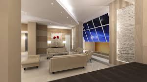 Apartment Lobby Interior Design With Apartment Lobby Interior Design