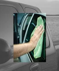 7 stars auto glass window repair