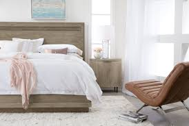 ltlt previous modular bedroom furniture. Hooker Furniture Pacifica King Panel Bed 6075-90266-LTWD Ltlt Previous Modular Bedroom