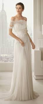 Rosa Clara 2015 Bridal Collection Part 2 Belle The Magazine
