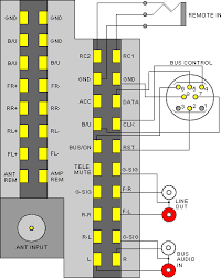 sony car radio stereo audio wiring diagram autoradio connector sony car radio stereo audio wiring diagram autoradio connector wire installation schematic schema esquema de conexiones stecker konektor connecteur cable