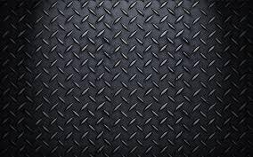 Metal Background Nice Wallpaper 16393 Baltana