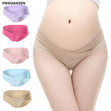 Отзывы на <b>Belly</b> Bump. Онлайн-шопинг и отзывы на <b>Belly</b> Bump ...